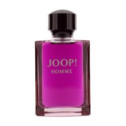 喬普 Joop Homme 同名男性淡香水 125ml/4.2oz