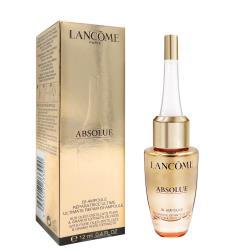 LANCOME 蘭蔻 絕對完美黃金玫瑰修護安瓶12ml
