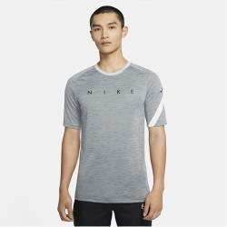 NIKE DRI-FIT ACADEMY 短袖T恤 CK5538-084
