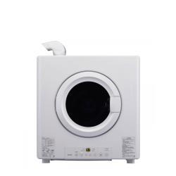 (全省安裝)林內9公斤瓦斯乾衣機桶裝瓦斯RDT-90-TR-W_LPG