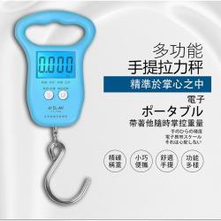 聖岡科技 多功能手提拉力秤(PT-705)