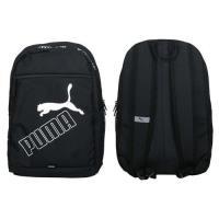PUMA 大型後背包-肩背包 雙肩包 筆電包 15吋筆電 旅行包 20L
