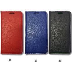 ASUS Zenfone 7 Pro  ZS671KS 5G ( I002DD )  6.67吋   新時尚 - ( 真皮 ) 隱藏磁扣 - 側翻皮套