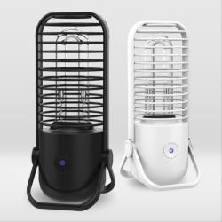 小達 紫外線殺菌燈 紫外線高效殺菌 可充電家用辦公/ 居家usb充電