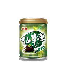 【泰山】仙草凍255g(6入/組)