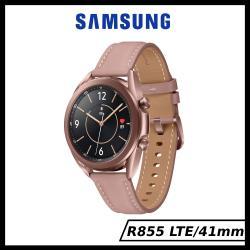 SAMSUNG Galaxy Watch3 R855 41mm (LTE)