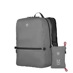 VICTORINOX瑞士維氏 Edge Packable 25L後背包 610939