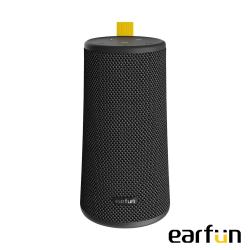 EarFun UBOOM IPX7防水 藍牙喇叭│室內室外雙模式