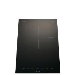 (全省安裝)喜特麗含小牛炒菜鍋IH爐JT-IH128