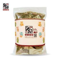 【好食在安心本舖】水果酵素梅(70g/包)
