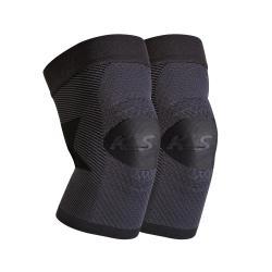 【OrthoSleeve】KS7專利7段式壓縮膝套(一雙入)