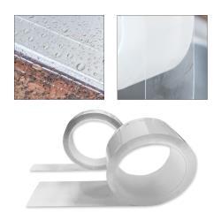 EZmakeit-NN2  廚房浴室防霉無痕膠帶