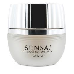 佳麗寶 纖細面霜 Sensai Cellular Performance Cream 40ml/1.4oz