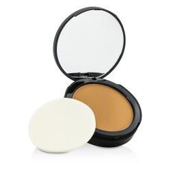 皮膚專家 美膚防護粉餅IIntense Powder Camo Compact Foundation(中度至高度覆蓋)- # Honey