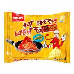 VIFON越式炒麵(包)-起司龍蝦風味(115g)