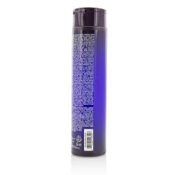 Joico 煥采重建潔髮乳 洗髮精(紫色 減少金銀髮泛黃) Color Balance Purple Conditioner 300ml/10.1oz