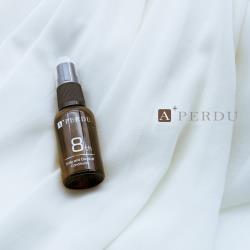 A+PERDU安柏植萃頭皮調理噴霧健髮8號30ml(解決頭皮出油的困擾)