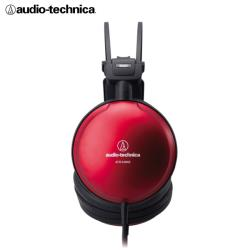 鐵三角 ATH-A1000Z 密閉式動圈型耳機 日本製 專業型監聽