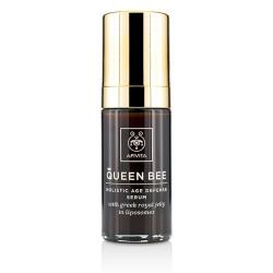 艾蜜塔 女王蜂抗老精華 Queen Bee Holistic Age Defense Serum 30ml/1oz