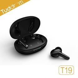 【Tuddrom】T19 真無線藍牙耳機