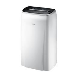 TECO東元 12公升/日除濕機MD2401RW