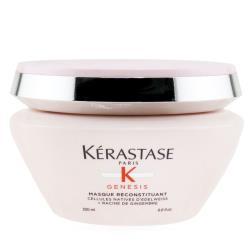 卡詩 創世紀面膜修復性抗甩髮強效增強髮膜(頭髮變弱,容易因斷裂而掉落適用) 200ml/6.8oz