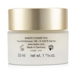 芭柏爾 深層修復乳霜Intensive Repair Cream 50ml/1.7oz