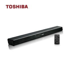 TOSHIBA 藍牙2.1聲道家庭劇院 TY-SBX1000