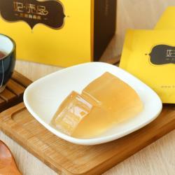【七個小日子】黑糖海燕窩(10入裝)