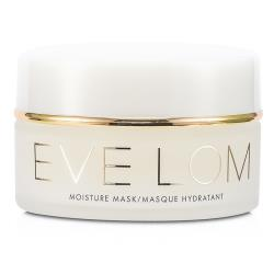 Eve Lom 水凝保濕面膜 Moisture Mask 100ml/3.4oz
