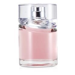 雨果博斯 光采女人淡香精 Boss Femme Eau De Parfum Spray 75ml/2.5oz