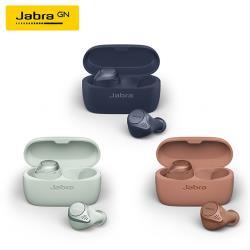 Jabra Elite Active 75T 真無線藍牙耳機【共3色】