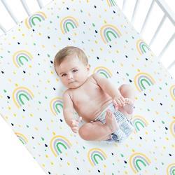 Muslin Tree純棉嬰兒床單 床罩 床笠