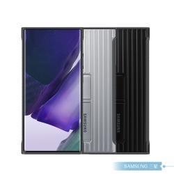 Samsung三星 原廠Galaxy Note20 Ultra N985專用 立架式保護皮套【公司貨】