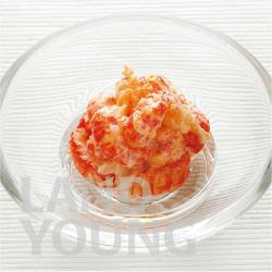 【蘭揚食品】螯蝦沙拉 200g