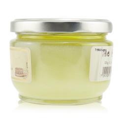 Sabon 身體磨砂膏-生薑橙 320g/11.3oz