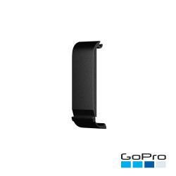 【GoPro】HERO9 Black更換側邊護蓋ADIOD-001(公司貨)