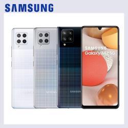 Samsung Galaxy A42 5G 6G/128G
