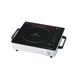 貴夫人 微電腦觸控電陶爐 KY-102