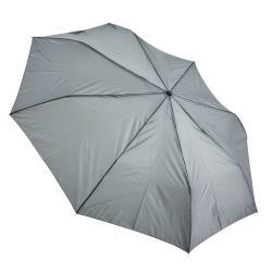 RAINSTORY雨傘-藕荷紫抗UV雙人自動傘
