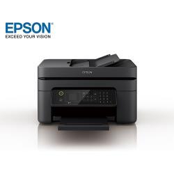 EPSON WF-2831 四合一Wi-Fi傳真複合機
