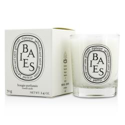Diptyque 漿果香 迷你香氛蠟燭 Scented Candle - Baies (Berries)70g/2.4oz
