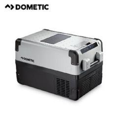 11008/31前贈氣炸烤箱+保護套 DOMETIC CFX 40W 智慧壓縮機行動冰箱