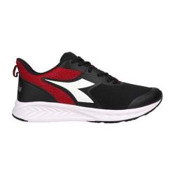 DIADORA 男專業輕量慢跑鞋-寬楦-路跑 運動
