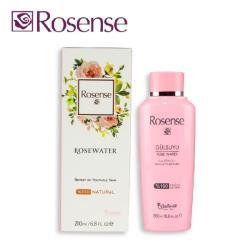 Rosense 玫瑰純露 200ml(玫瑰水)