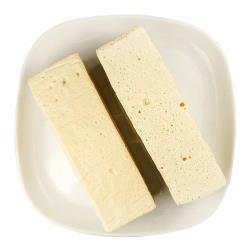 非基改百頁豆腐370g±10%