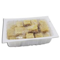 非基改凍豆腐300g±10%