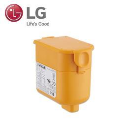 LG樂金 【原廠公司貨】EAC63382202 A9吸塵器電池