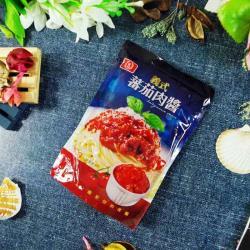桂冠蕃茄肉醬140g±10%