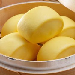 【奇美】雞蛋小饅頭(20g*40粒)